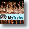 MyTrybe Targets Behavioral Like-Mindedness In New Social Network